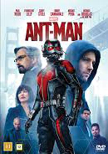 70-ant-man.jpg