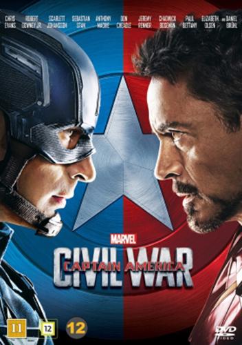 71-civil war.jpg