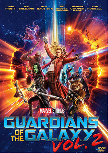 73- Guardians 2.jpg