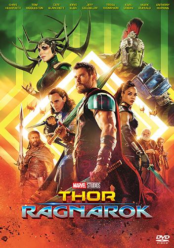 75-Thor Ragnarok.jpg