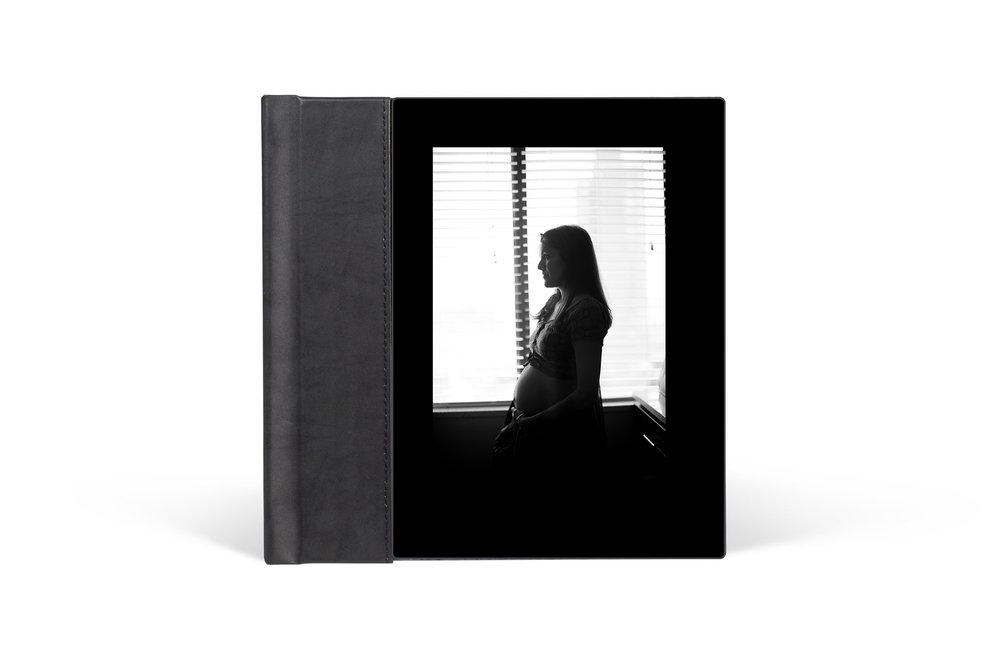 album12.jpg