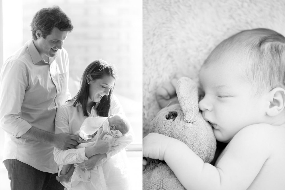 NewbornPhotographerNYC.jpg