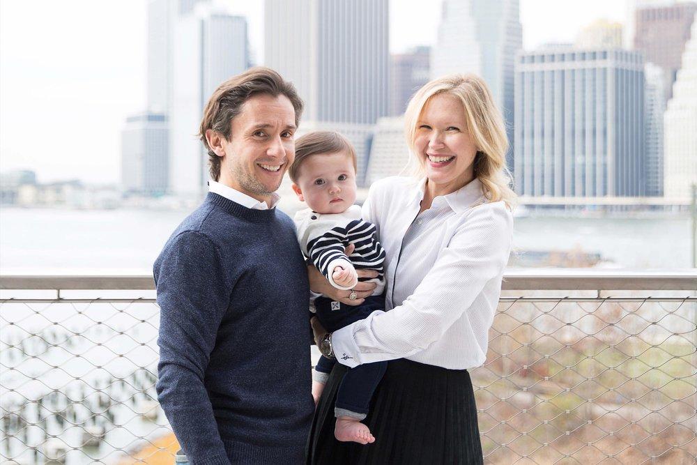 Familyphotographernyc5.jpg
