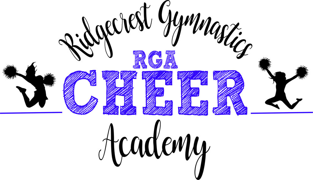 RGA Cheer Logo.jpg