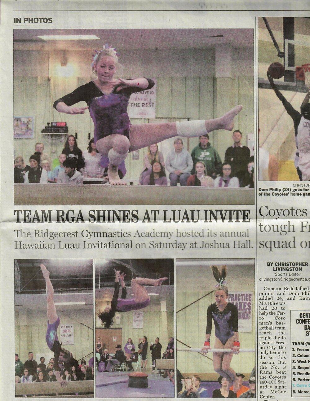http://www.ridgecrestca.com/sports/20180125/team-rga-to-host-2nd-luau-invite-saturday