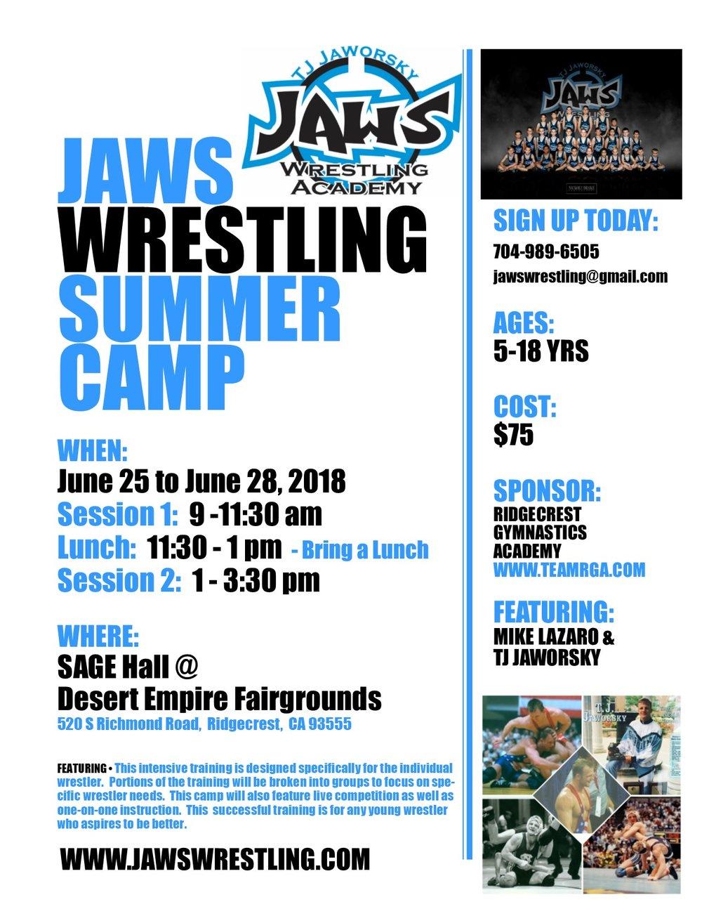 Summer Camp  Wrestling.jpg