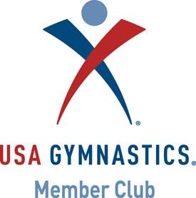 USAG LOGO Website 2018_2019 memclub_logo.jpg
