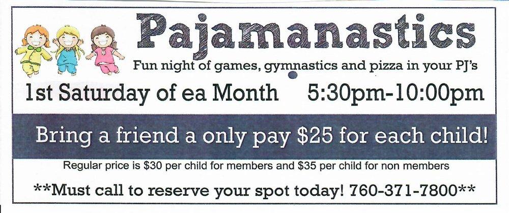 Pajamanastics for Website NO Date Bring Friend $25.jpg