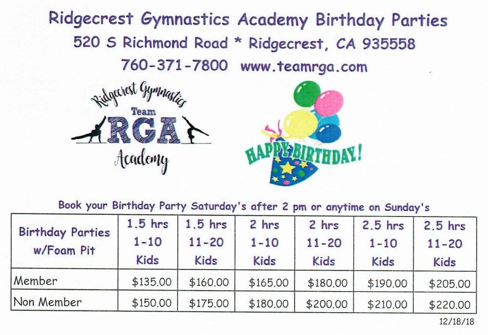 Birthday Party for website.jpg