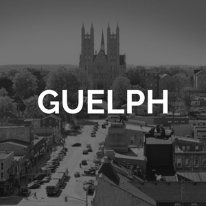 GUELHP.png