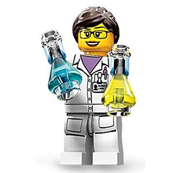 biotech lego.jpg