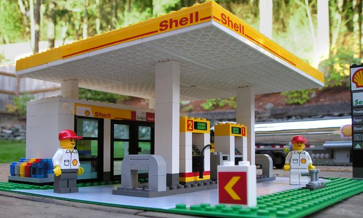 Fuel Lego.jpg