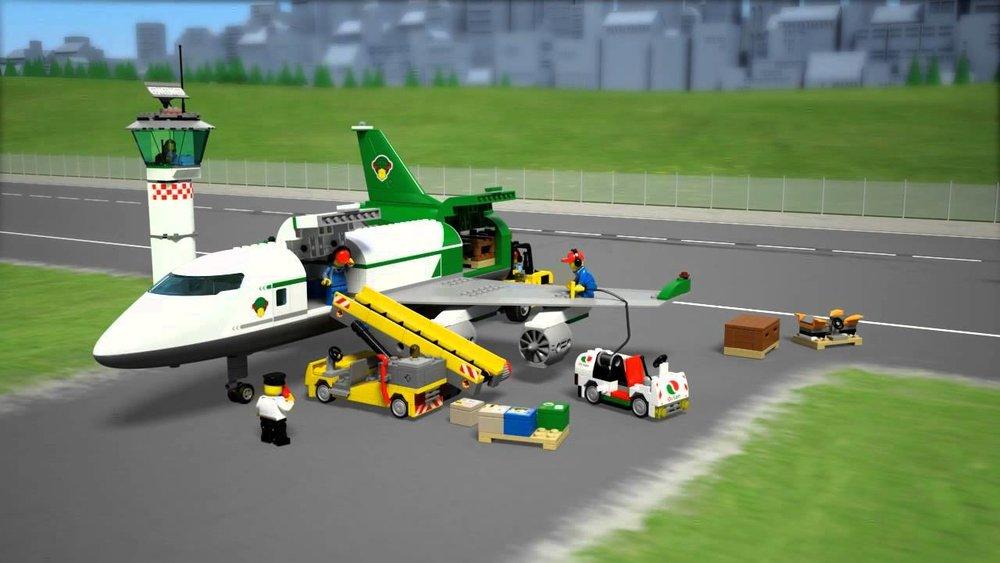 AirFreight_Logistics.jpg