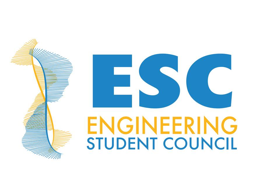 ESC.jpg