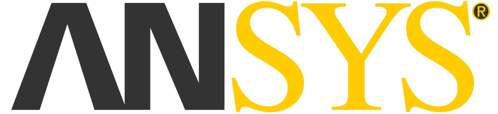 ANSYS Simulation Technologies