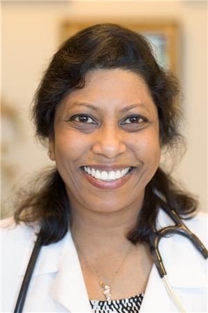 Dr. Nama