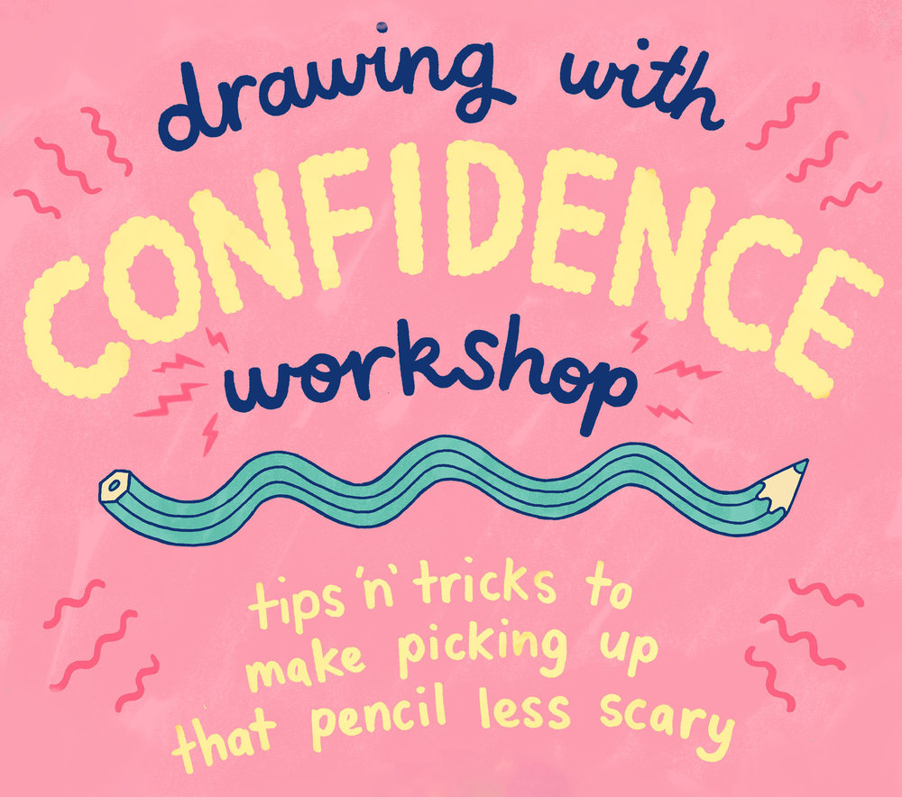 drawing with confidence workshop.jpg