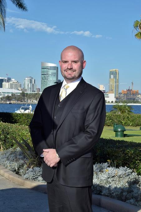 Ryan Tegnelia San Diego Criminal Defense Attorneys Serving San Diego Superior Court Central Branch, South Bay, Vista, El Cajon.