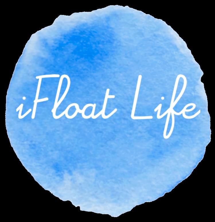 iFloat-Life-Logo_2018.png