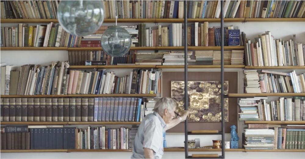 bonabode-die-es-bookshelves.png