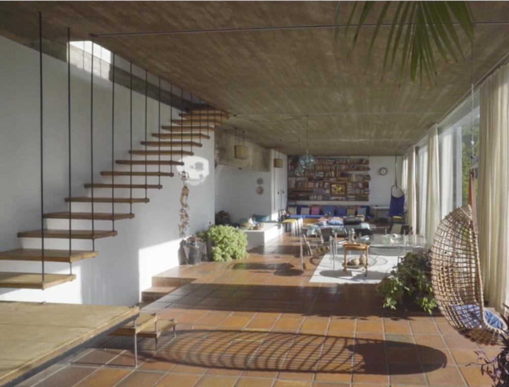 bonabode-die-es-living-room.png