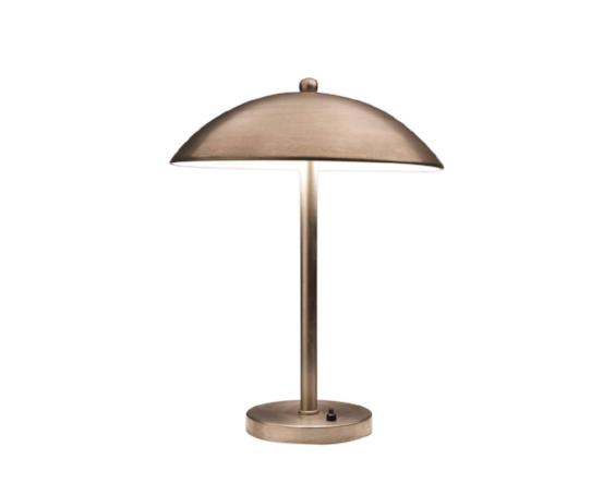 bonabode-nickel-table-lamp.png