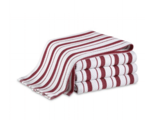 bonabode-striped-towels.png