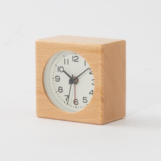 muji-alarm-clock.jpg