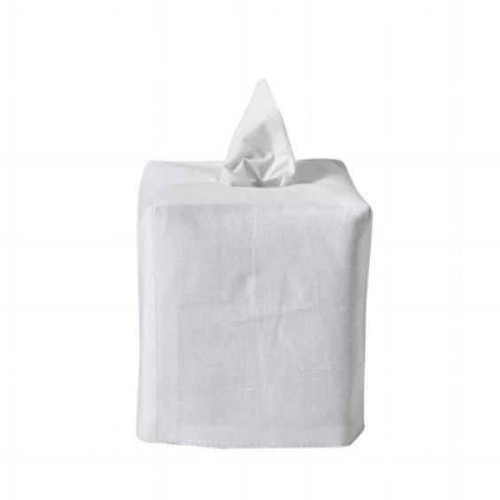 bonabode-maeve-tissue-cover.jpg