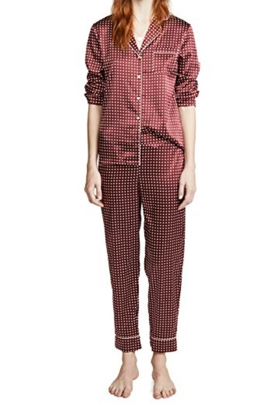stella-mccartney-pajamas.jpg