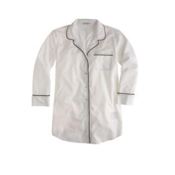 jcrew-sleep-shirt.png