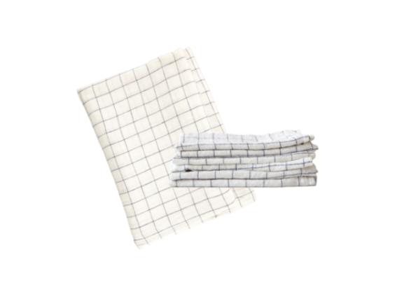 linge-particulier-tablecloth-napkin.jpg