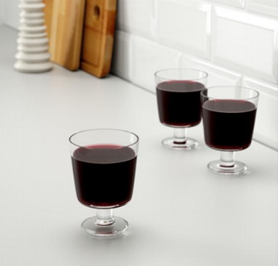 ikea-wine-glass.jpg