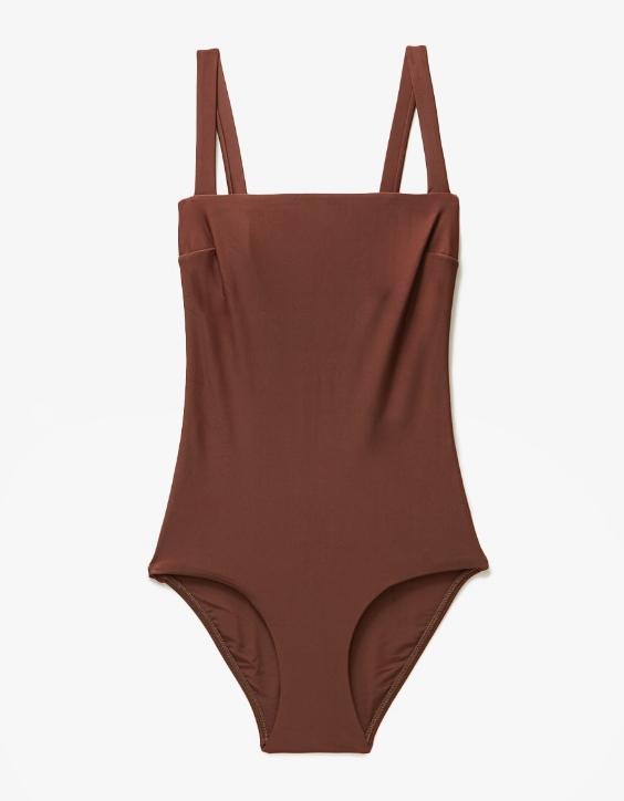 matteau-swim-square-maillot.jpg