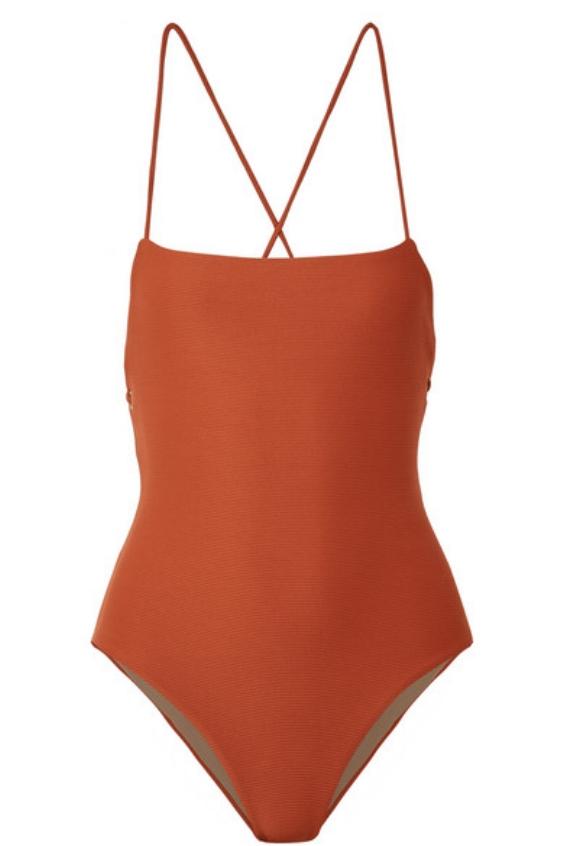 mara-hoffman-olympia-ribbed-swimsuit.jpg