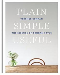 terence-conran-plain-simple-useful.jpg