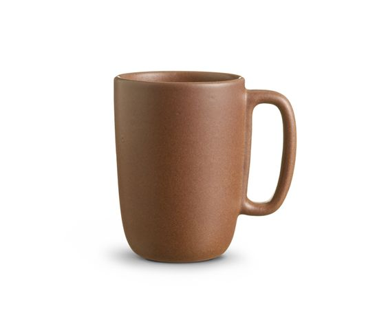 heath-redwood-mug.jpg