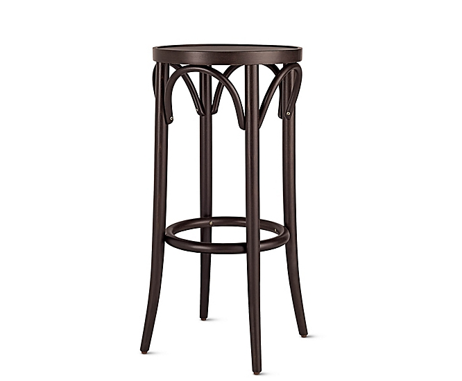 thonet-era-stool.jpg