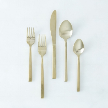 fortessa-flatware.jpg