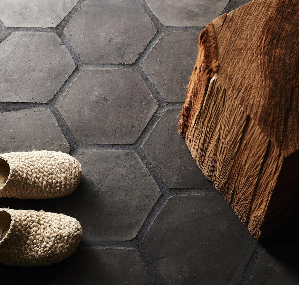 cle-tile-belgian-reproduction-hex-flemish-black-photograph-Laurie-Frankel-1_2048x2048.jpg
