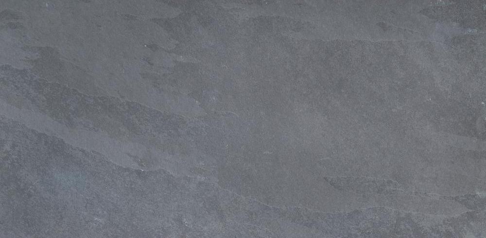 black-msi-slate-tile-shdmonblk1224g-64_1000.jpg