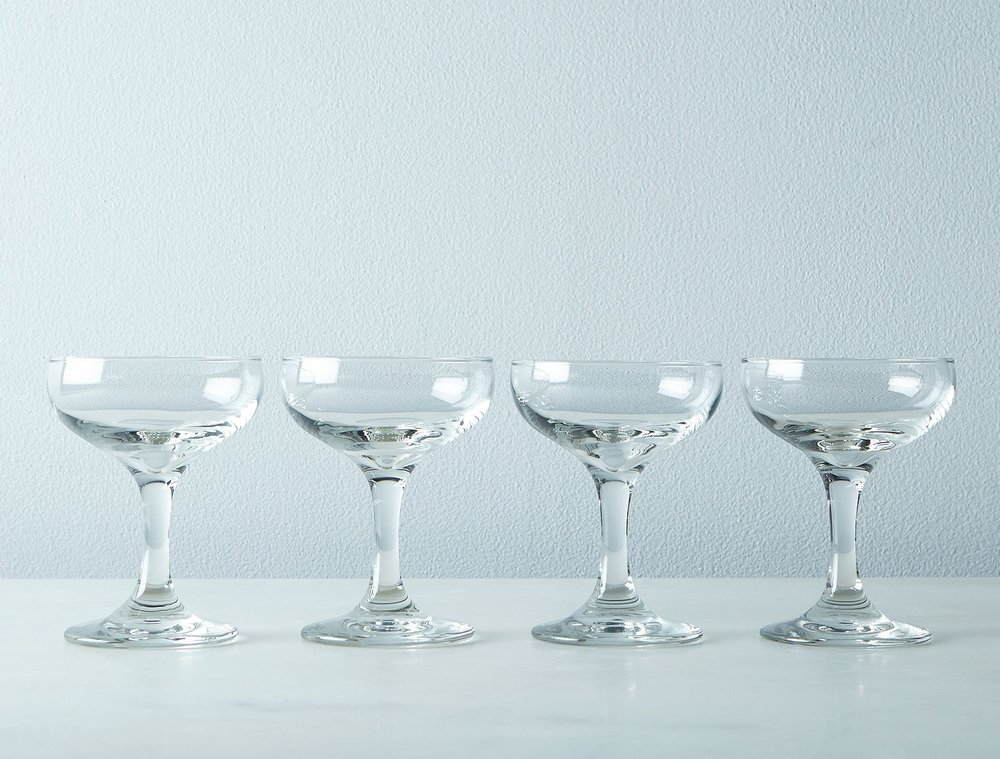 cocktail-coupe-set.jpg