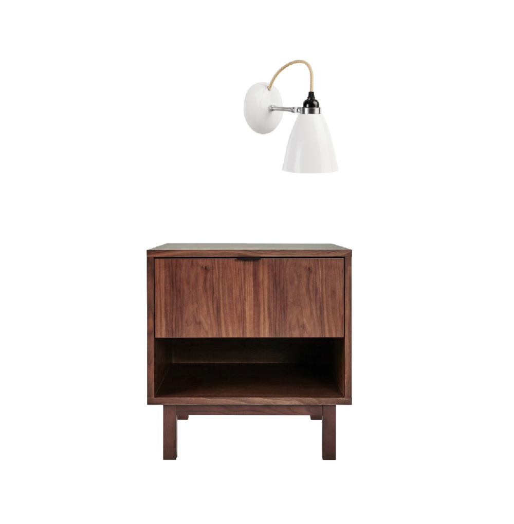 bonabode-btc-light-gus-modern-nightstand.png