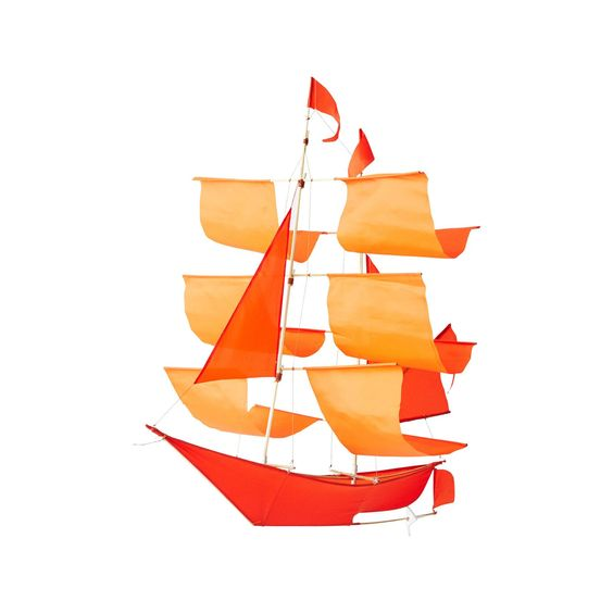 bonabode-haptic-lab-ship-kite.jpg
