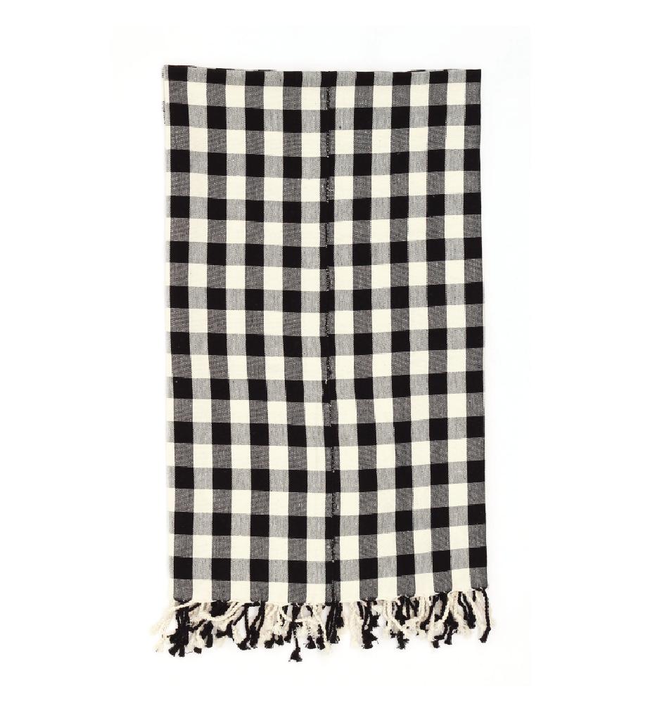 picnic-blanket.png