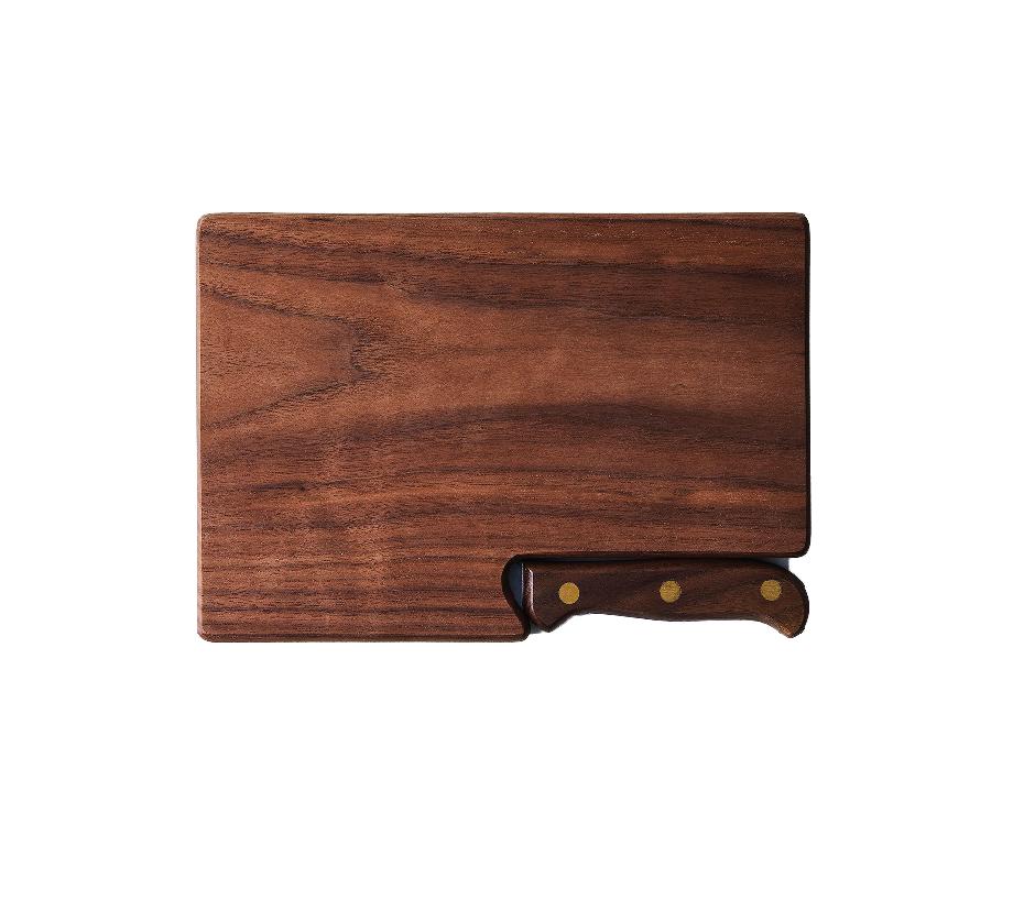 cutting-board-knife-set.png