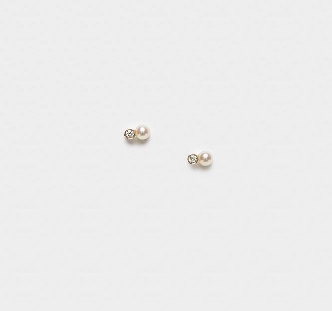 20180321_Product_Jewelry-Earrings_Satomi_Kawakita_PearlWhiteDiamondEarrings-14kYellowGold_FINAL_8372_1024x1024.jpg