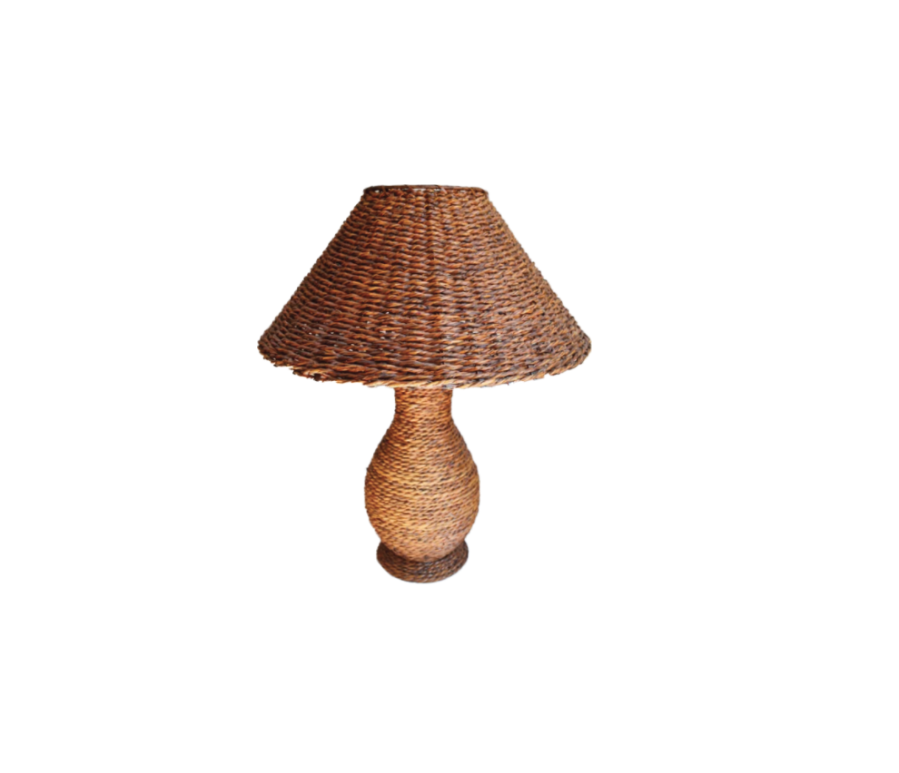 etsy-lamp.png