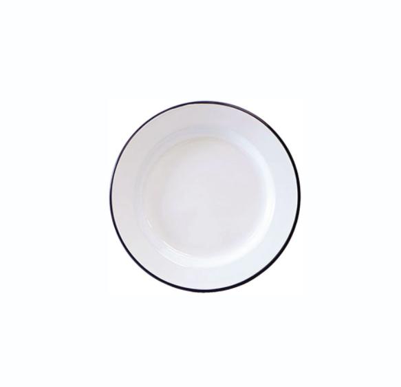 enamelware-plate.png