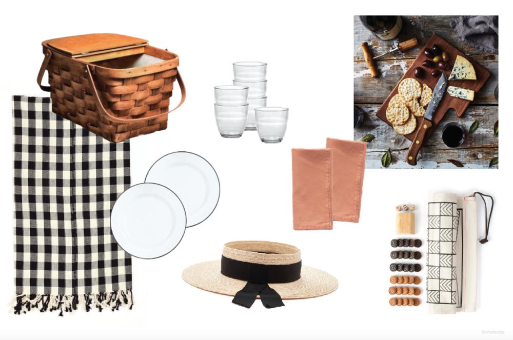 bonabode-picnic.png